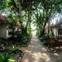 Chawengburi Resort photo 17/39
