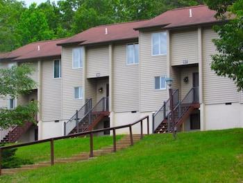 Mountainside Villas At Massanutten By Kees Vacations in McGaheysville, Virginia