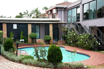 Cozy Nest Guest House - Durban North, Natal