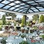 Four Seasons Hotel Istanbul at the Bosphorus photo 27/41