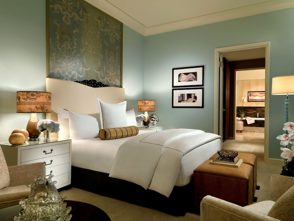 Las Vegas Hotels   Book Hotels In Las Vegas @ Rs. 3767 Get Upto 60% OFF On  Hotel Booking @Makemytrip