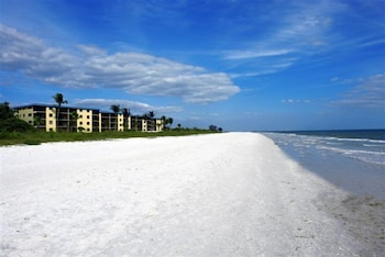 Ocean's Reach Condominiums