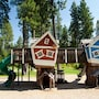 The Lodge at Suncadia Resort photo 5/41