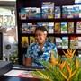 Tanoa Waterfront Hotel photo 18/37