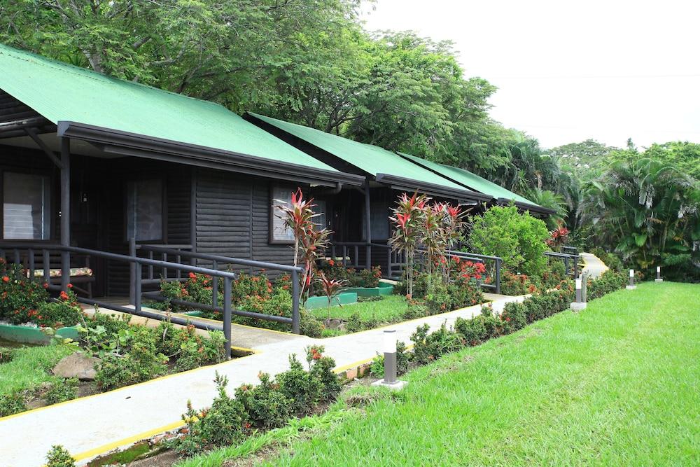 Buena Vista del Rincon Eco Adventure Park, Hotel & Spa
