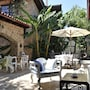 Tuvana Hotel - Special Class photo 7/41