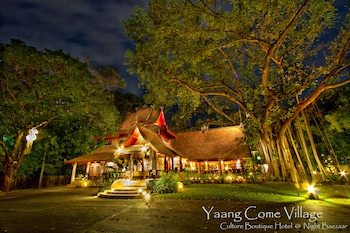 Photo for Yaang Come Village in Chiang Mai