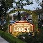 Laguna Hills Lodge photo 29/41