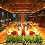 Pullman Sanya Yalong Bay Villas and Resort photo 29/41