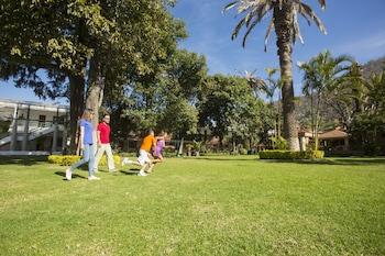 Photo for Los Olivos Spa in Oaxaca