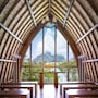 Four Seasons Resort Bora Bora photo 28/41