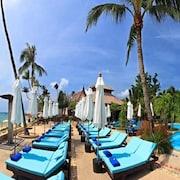 露瑪娜精品度假飯店