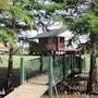 Susan's Cottages photo 22/25