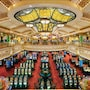 Ameristar Casino Resort and Spa (St. Charles) photo 5/35
