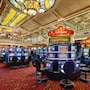 Ameristar Casino Resort and Spa (St. Charles) photo 9/35