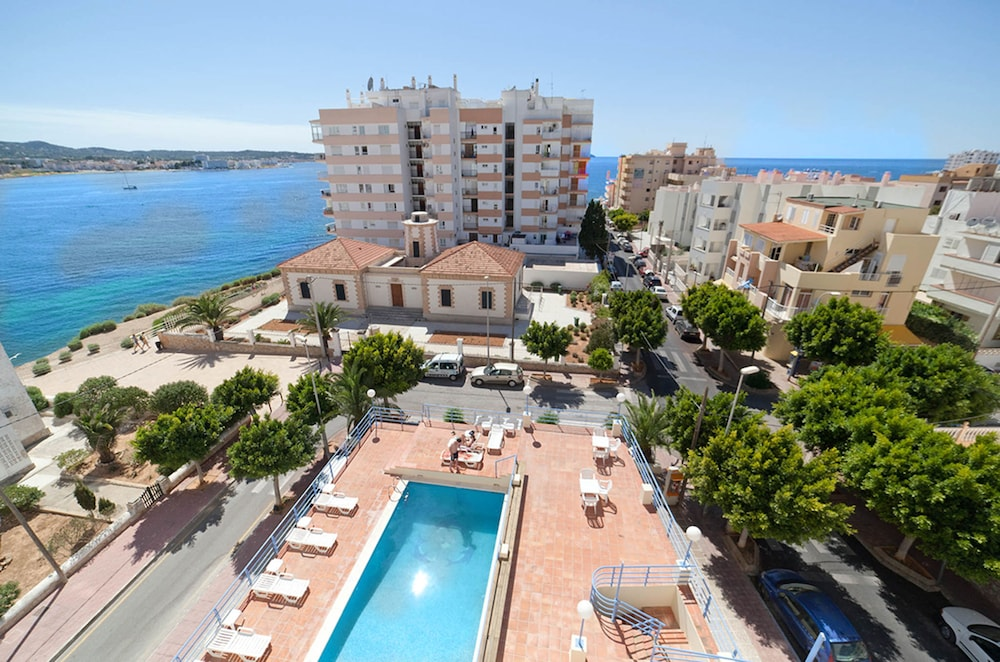 Hotel Don Pepe - Adults Only