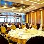 Grand Pacific Sovereign Resort & Spa photo 38/41