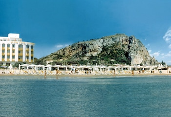 Photo for Grand Hotel Palace in Terracina