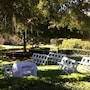 Mercure Resort Hunter Valley Gardens photo 28/41