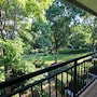 Mercure Resort Hunter Valley Gardens photo 3/41