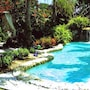 Ed Lugo Resort photo 37/41