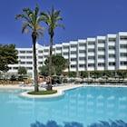 Globales Mediterrani Hotel