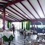 Hotel Alceste photo 9/12