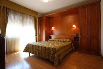 Altea Suites Hotel Residence