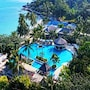 Melati Beach Resort & Spa photo 2/41
