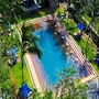 Melati Beach Resort & Spa photo 4/41