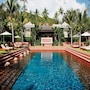 Melati Beach Resort & Spa photo 12/41