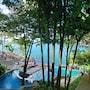 Baan Hin Sai Resort & Spa photo 41/41