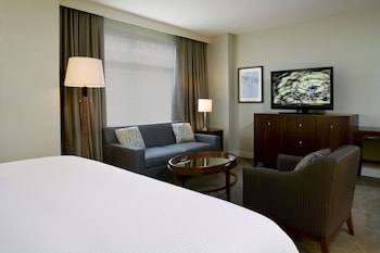 The Westin Reston Heights - Guestroom  - #0