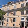 Hotel Best Roma photo 32/41