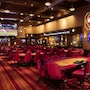 Peppermill Resort Spa Casino photo 26/41
