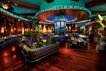 Casino royale tejano