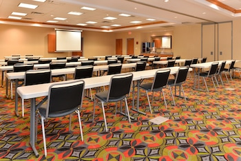 Comfort Suites At Virginia Center Commons - Property Amenity  - #0