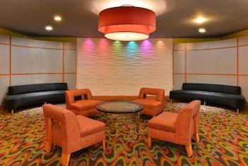 Photo for Comfort Suites At Virginia Center Commons in Glen Allen, Virginia