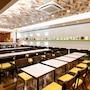 Comfort Hotel Tokyo Higashi Nihombashi photo 28/41