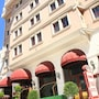 Oglakcioglu Park Boutique Hotel photo 35/41