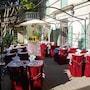 Au Saint Roch - Hotel et Jardin photo 35/41