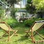 Au Saint Roch - Hotel et Jardin photo 40/41
