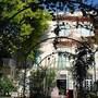 Au Saint Roch - Hotel et Jardin photo 7/41