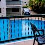 Hexagon International Hotel photo 9/41
