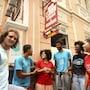 El Misti Hostel & Pousada Botafogo photo 7/41
