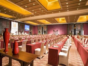 Grand Millennium Beijing - Ballroom  - #0