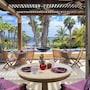 The St. Regis Punta Mita Resort photo 29/41