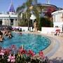 Hotel Villaggio Stromboli photo 39/41