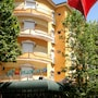Hotel Dei Platani photo 2/30