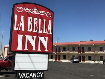 Photo for La Bella Inn in Tavares, Florida